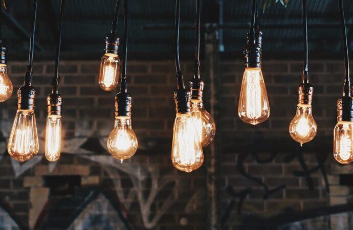 Отключение света в Одессе 11 сентября: какие улицы останутся без электричества