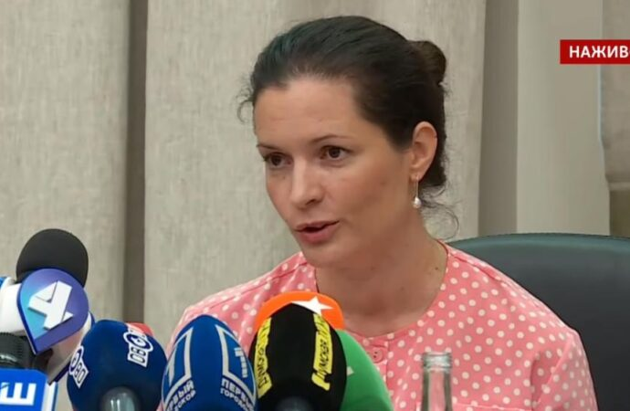 Не з січня: коли розпочнеться другий етап медреформи в Україні
