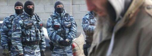 Сколько еще пленных украинцев остаются в России?