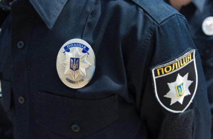 Одесситку могут наказать за языковой скандал в магазине
