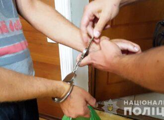 В Одессе подрезали мужчину, который защищал знакомую