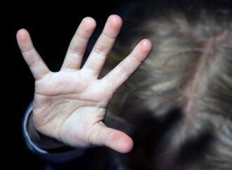 Под Одессой тракторист переехал ребенка – дело ушло в суд