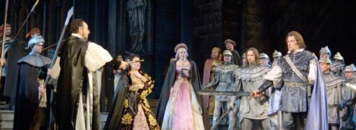 Возвращение «Трубадура»: Одесский оперный представит новую версию классической оперы