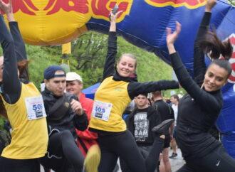 Одесситов приглашают поучаствовать в благотворительном «Забеге Добра»