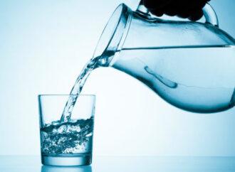 Жители города на юге Одесской области на два дня останутся без проточной воды