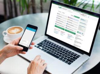 Прописка, не выходя из дома: в Одесе начнут предоставлять админуслуги в электронном виде