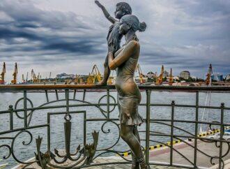 Золотое руно, потомки Геракла и казаки-разбойники: как Черное море меняло ход истории