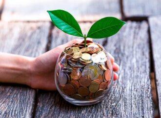 Одесские предприятия навредили окружающей среде более чем на 25 миллионов гривен