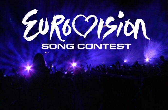 В Україні розпочався Нацвідбір на Євробачення-2020: цьогоріч нові правила