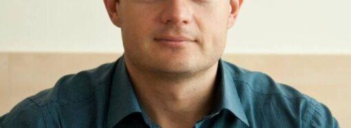 Працівники Служби автодоріг в Одеській області просять уряд не звільняти Вариводу