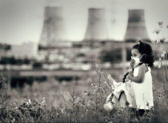 Над Україною зависла хмара чадного газу: причина появи та як рятуватися
