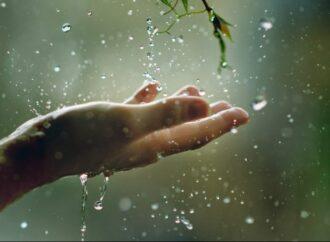 Погода на 5 жовтня. Дощ в Одесі не припинятиметься
