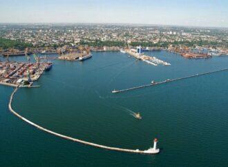 Энергетика и порты: зачем в Одессу приедет президент Польши Дуда?