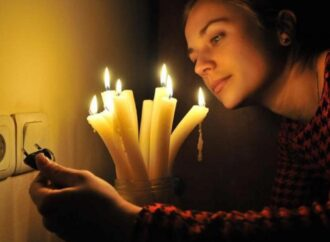 Непогода на Одесчине: без света остаются более 140 населенных пунктов