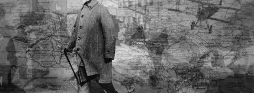 Наша история: Василий Захаров – «серый кардинал» мировой политики