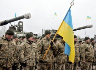Як в Одесі відзначатимуть День захисника України: програма заходів