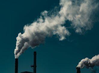 Атмосфера в Одесі слабо забруднена: у міськраді розповіли про стан повітря у місті