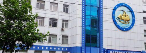 15 лет застоя и массовые увольнения: что люди искусства рассказывают об Одесской киностудии