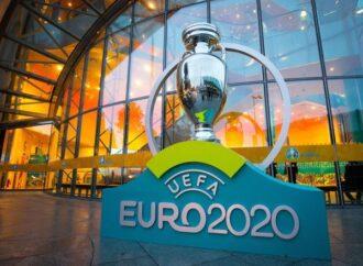 Победа недели: Украина – на Евро-2020