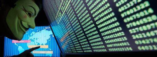 Одессит, чтобы проникать в чужие компьютеры, разрабатывал вредоносы