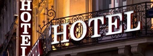 После пожара в Одессе украинские отели будут строить по-новому