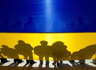 Від початку року з України виїхало та не повернулося 1,5 млн українців
