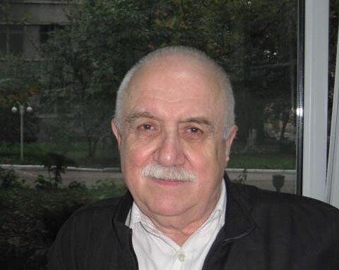 Режиссер объявил голодовку, чтоб уберечь от приватизации Одесскую киностудию
