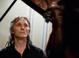 Музыкант с мировым именем бесплатно сыграет музыку Листа в Одессе