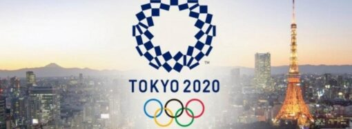 На Олімпійських іграх Україну можуть представити 12 спортсменів з Одещини