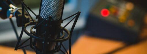 Школа з Одеси опинилася серед 20 навчальних закладів, у яких створять сучасні медіастудії