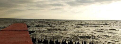 Экологическая катастрофа в Одесской области: региону грозит высыхание рек
