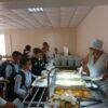«Шведский стол» в одесских школах: что почем и как работает новшество?