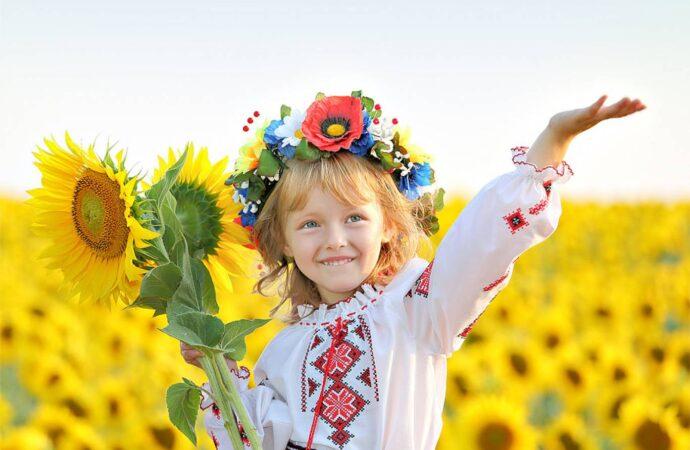 День Независимости и другие праздники: что будем отмечать в августе
