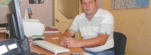 В Одесской области мэр города предупредил о мошенниках, которые звонят от его имени