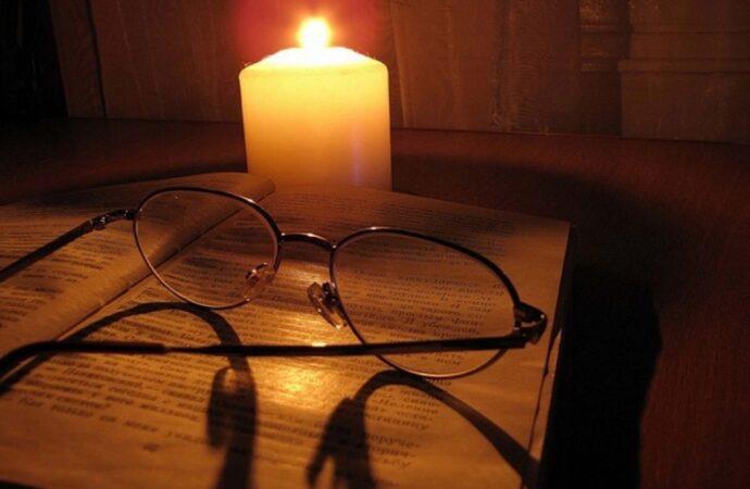 Массовое отключение света в Одессе 28 июля: кто останется без электроэнергии?