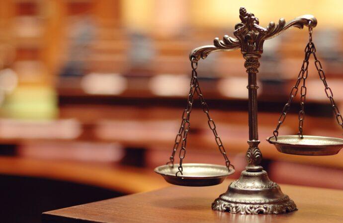 На Одещині жінку покарають за те, що неправдиво звинуватила чоловіка