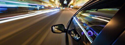 Знизять припустиму швидкість та змінять систему штрафів: у МВС розповіли про дорожні ініціативи