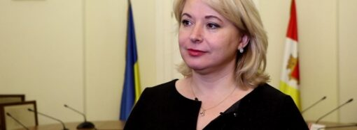 Буйневич: школ с русским языком обучения в Одессе нет, но классы для нацменьшинств останутся
