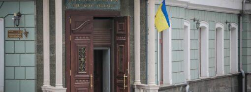 Убийство Даши Лукьяненко: прокуратура Одесской области будет добиваться пожизненного заключения для злодея