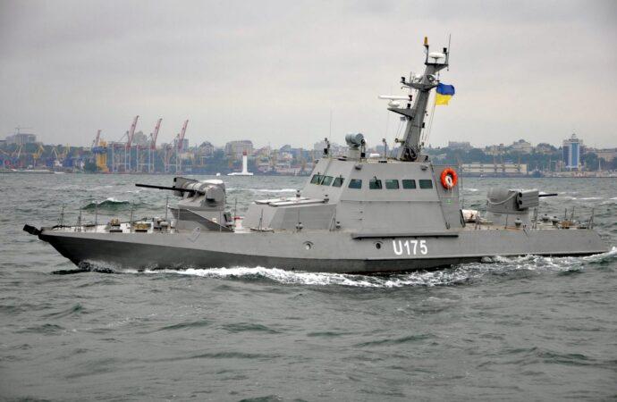 Си Бриз-2021: стартовала подготовка к международным военным учениям