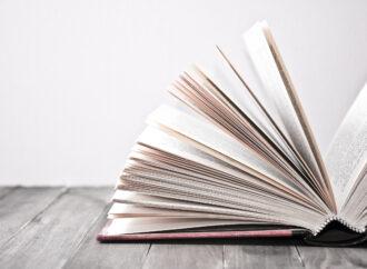 Українські книги купують понад 40 країн: серед найактивніших – Болгарія