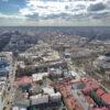 Почему в Одессе самый грязный воздух?