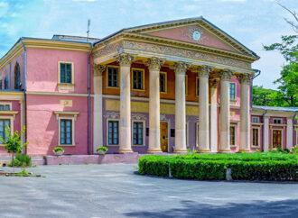 Сокровища музеев: ТОП-70 одесских экспонатов, которые стоит увидеть