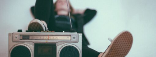 «Українське радіо»: в Одесі з'явилася нова радіостанція