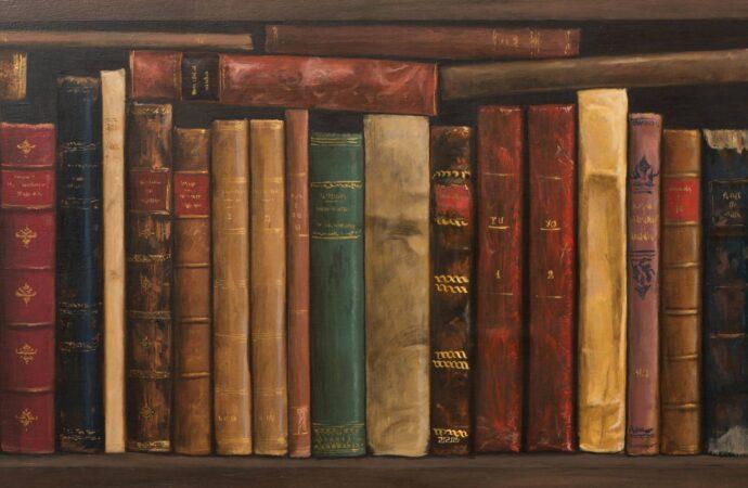 В Одеській науковій бібліотеці оцифрували видання XVI-XX століття: тепер кожен може їх переглянути