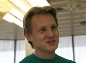 Зеленский рассказал, кого хотел бы видеть в кресле одесского мэра
