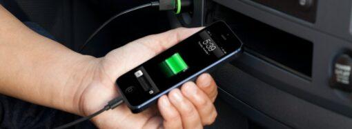 Отключение света в Одессе 17 октября: кому надо успеть зарядить телефон