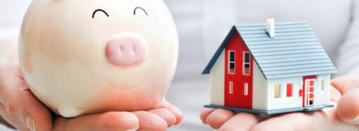 Нормы потребления коммуналки для льготников и субсидиантов: как сэкономить