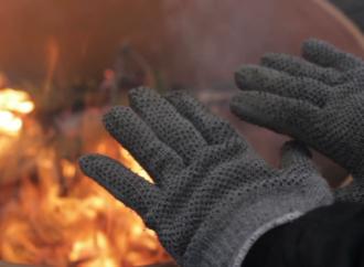 Одесса – второй город после Киева по количеству бездомных: где им оказывают помощь
