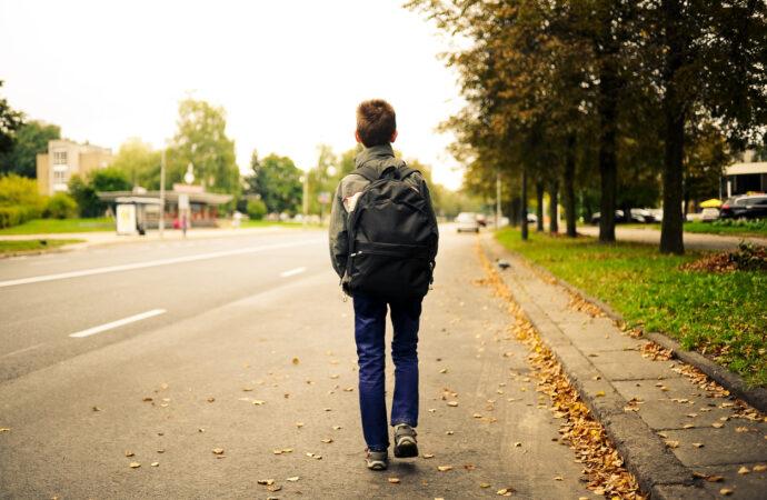 """""""Достатньо записки від батьків"""": у яких випадках штрафуватимуть за прогули у школі"""